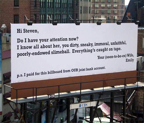 Sewa papan iklan