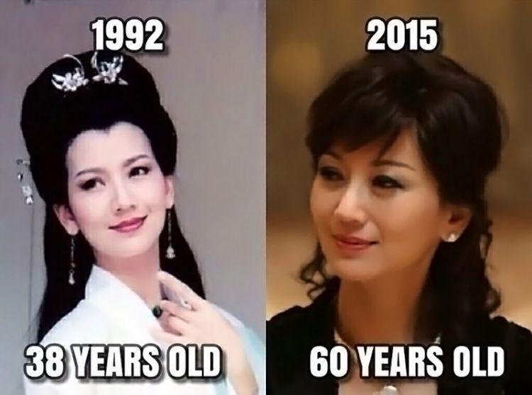 Bener-bener-Pai-Su-Chen-D-Anak-@generasi90an-pasti-kenal-D-dagelan-generasi90an1
