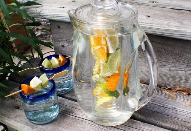 Infused-Water-Recipe