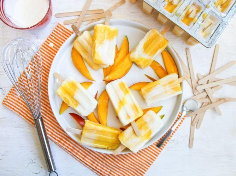 Mango-Lassi-Popsicles-Main-790x591