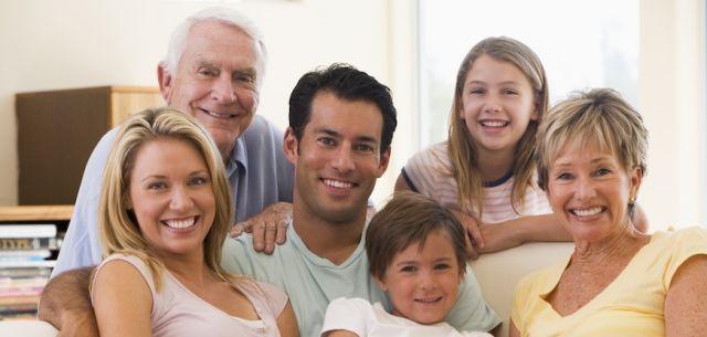 keluarga yang kunomer sekiankan