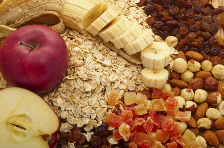 good-fiber-is-living-healthy1