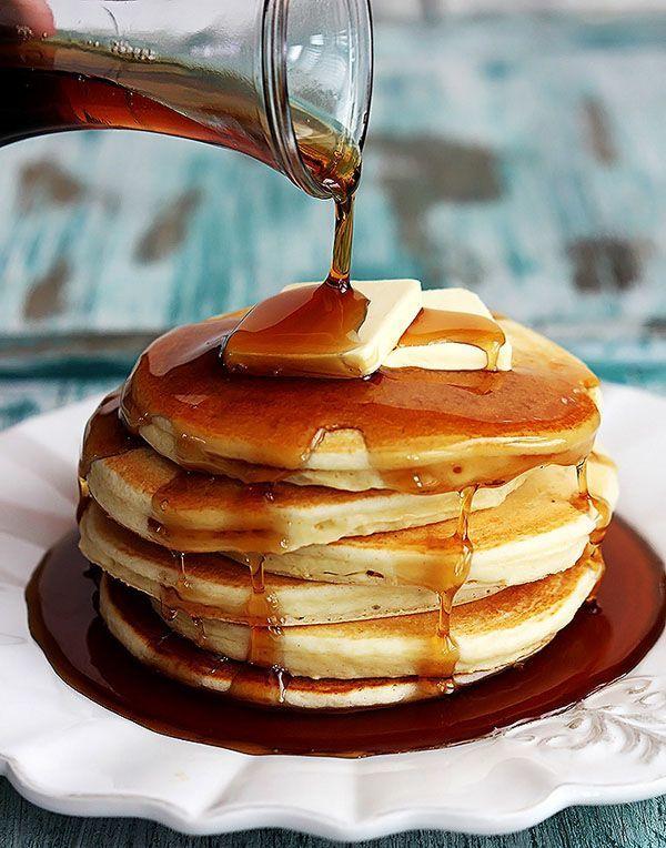 greek-yogurt-pancakes-7