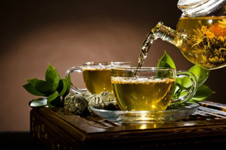 green-tea-herbal