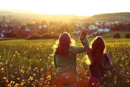 Untuk Sahabat Di Perantauan Terimakasih Telah Menjadi Rumah