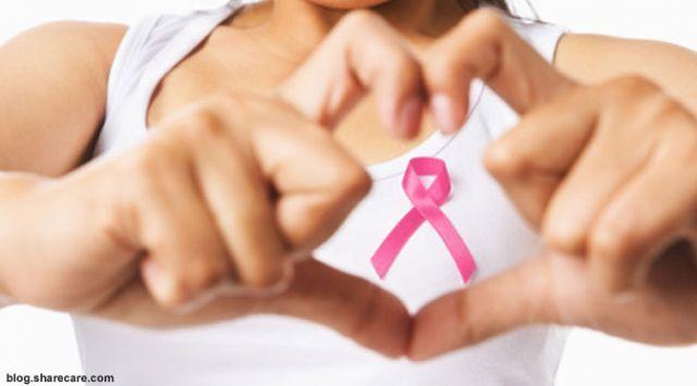 cegah kanker payudara