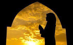 berdoalah untukku
