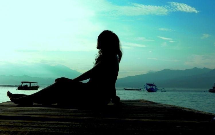 liburan adalah momen refleksi