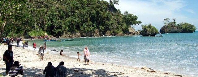 Pantai Permisan
