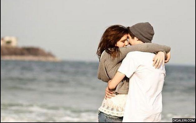 Bersamamu pun aku sudah bahagia