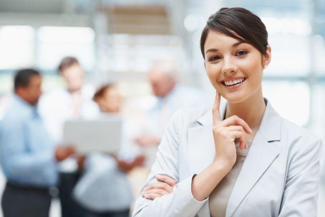 Kecerdasanmu semakin seimbang di dunia kerja