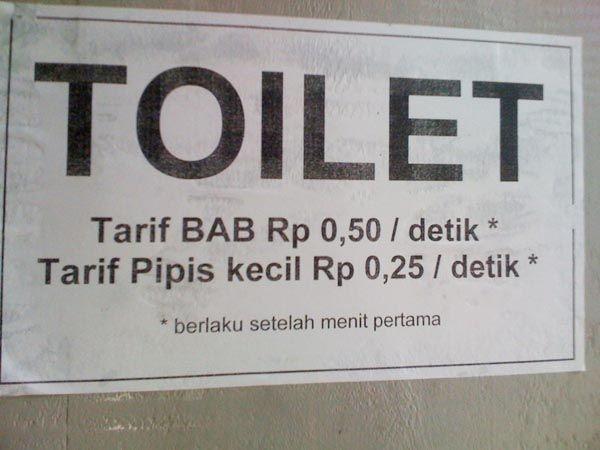 tulisan-tulisan-lucu-di-toilet-umum-yang-bikin-ketawa-ngakak-tulisan-kocak-di-toilet-1506117
