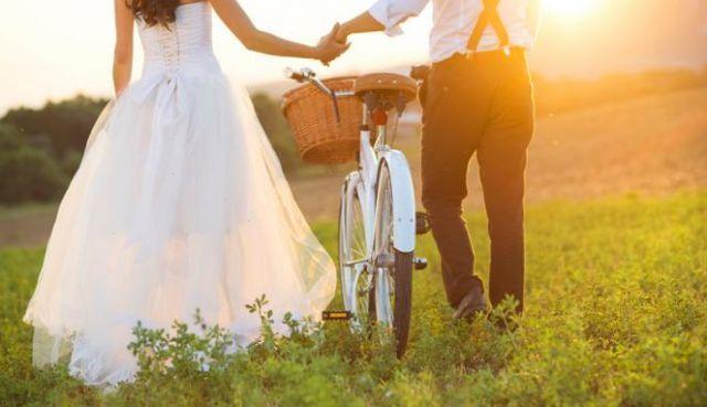 Menikah untuk mengalahkan egois