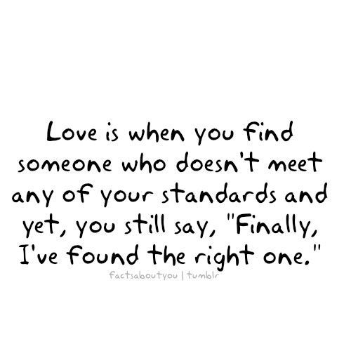 find someone quotes