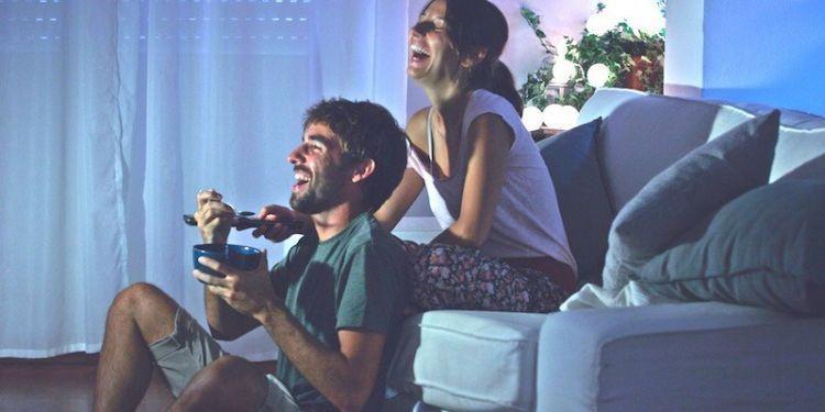 kegiatan setelah menikah