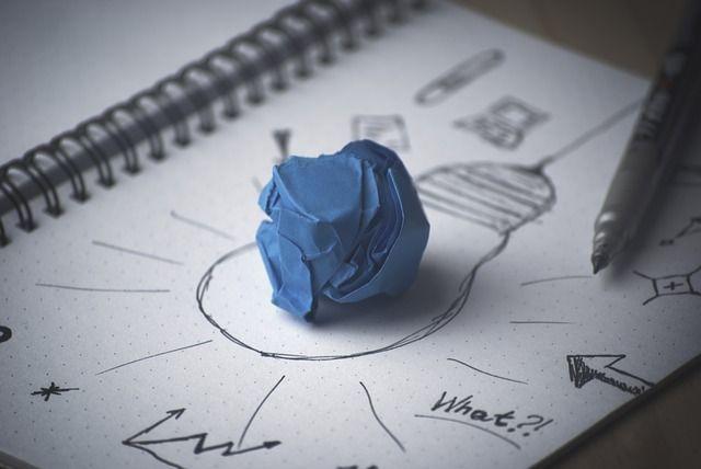 ubah rintangan menjadi ide bisnis baru