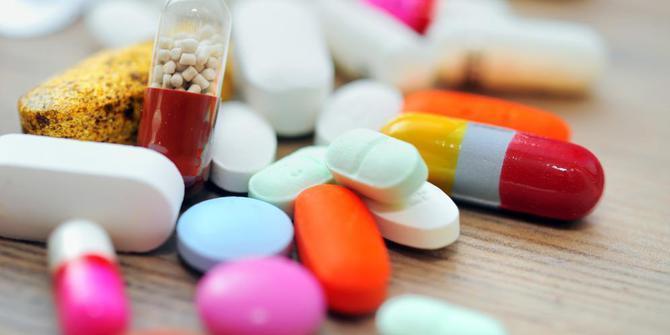 73 Gambar Bagus Anak Farmasi Paling Hist