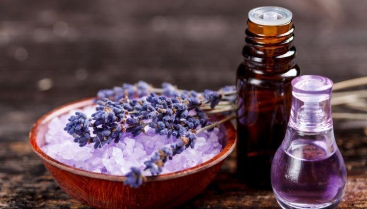 gunakan aromaterapi saat tidur