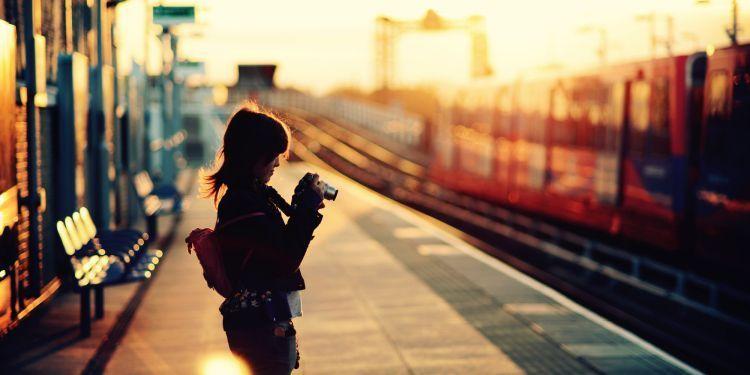 kiat travelling