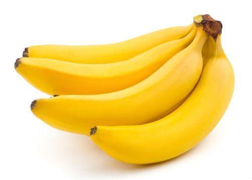 bananananaa.. minnion bangett.. :D