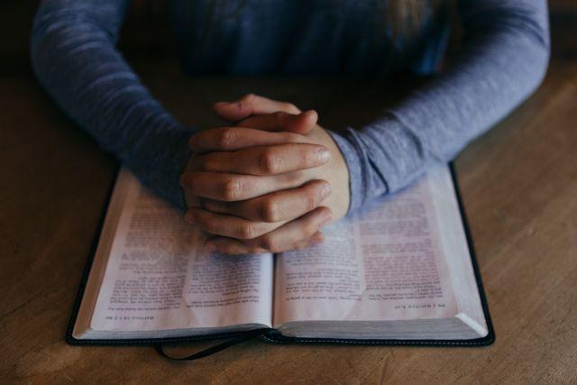 Lebih bisa belajar agama