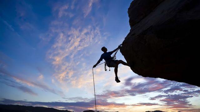 Melawati halangan dan rintangan