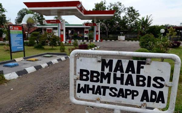 BBM > Whatsapp