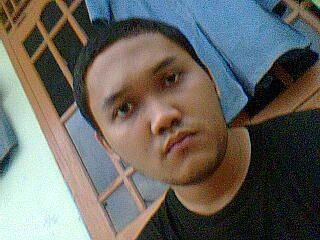 Bambang Setiyawan