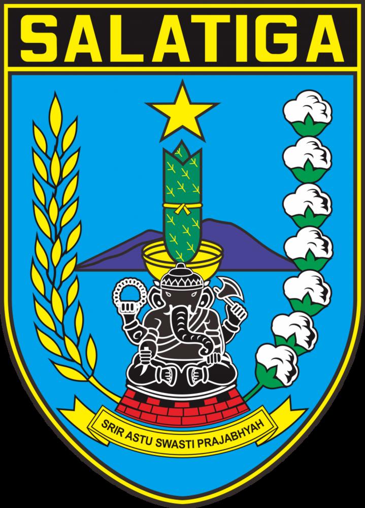 Logo_kota_salatiga