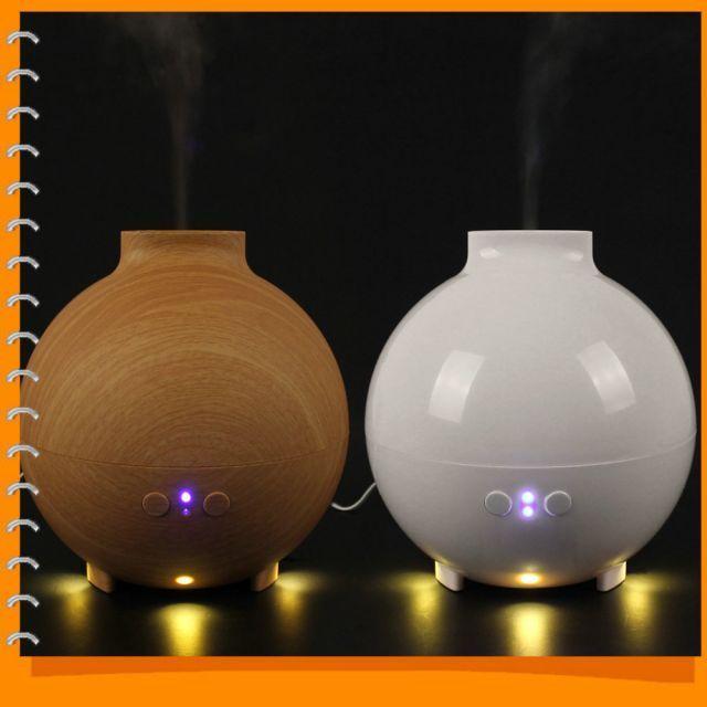 Aromaterapi Humidifier udara