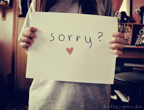 Sorry?