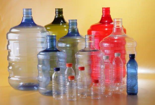 6 Cara Botol Tak Terpakai Bisa Jadi Barang Unik