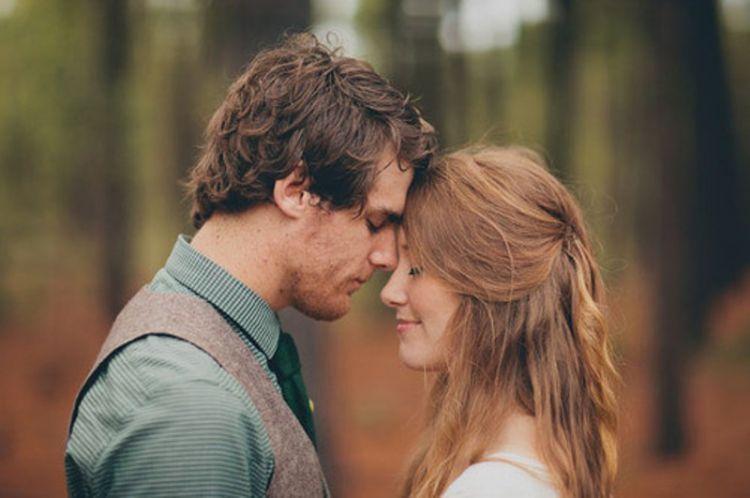couplesloveromanticcoupleladyjinsmile-5294045d42be03b0dde4146a88d24908_h