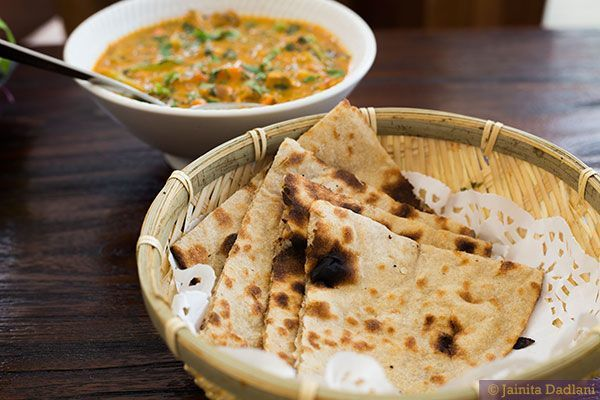 delhi-6-frontier-cuisine-restaurant-north-indian-food-singapore-breads-naan-tandoori-roti-little-india-directory