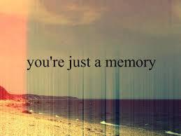 kamu hanya memori