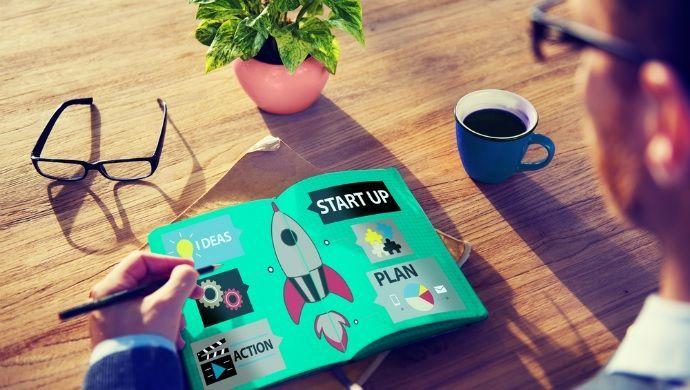 Jajal sense bisnismu dengan menjajal buka usaha baru