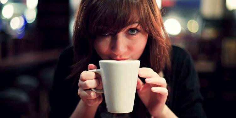 Kupon kafe