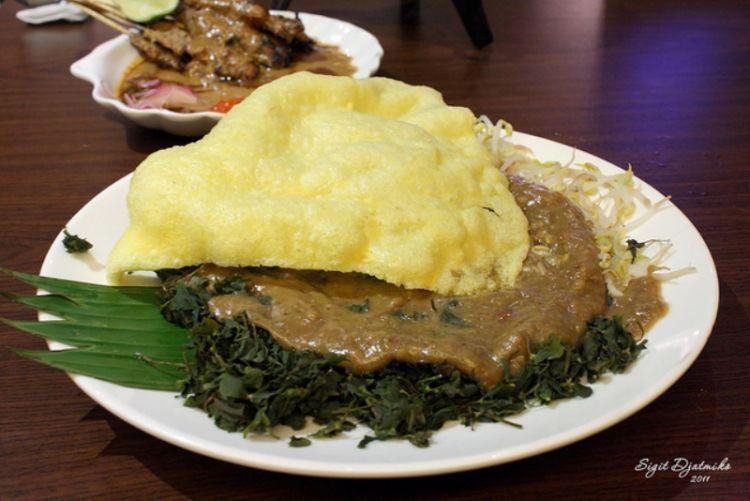 15 Kuliner Khas Surabaya Yang Wajib Kamu Coba Arek Suroboyo