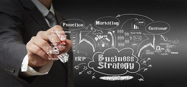 Atasi kendala usaha dengan strategi berbisnis yang tepat