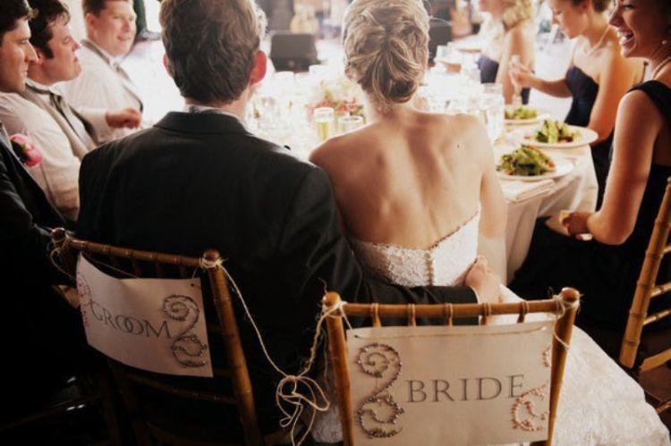menikah bukan tentang kita berdua saja