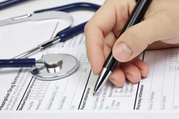 asuransi kesehatan itu penting
