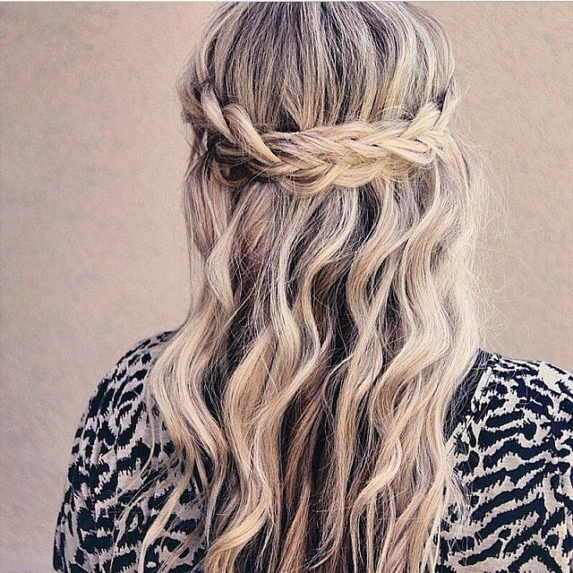 81803-Braided-Hairstyle