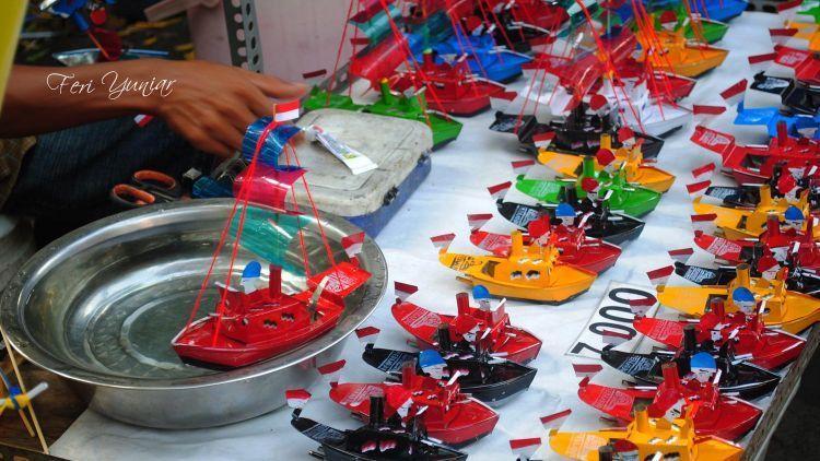 900 Koleksi Kursi Tali Plastik Jaman Dulu Gratis