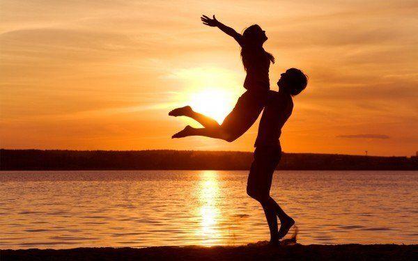 Jadilah pasangan yang visioner