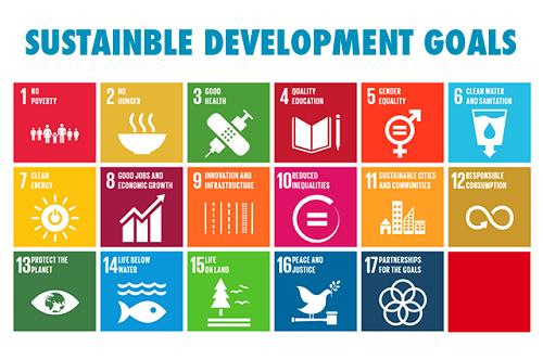 SDGs_tcm312-270993