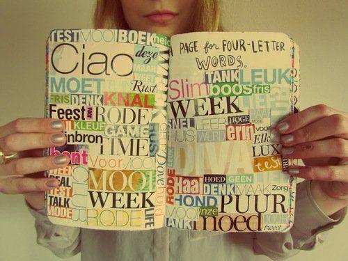 Belajar bahasa asing itu penting