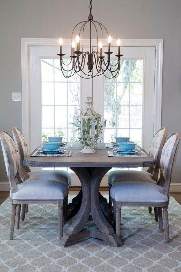 Ubah lightingmu agar rumah terlihat lebih mewah