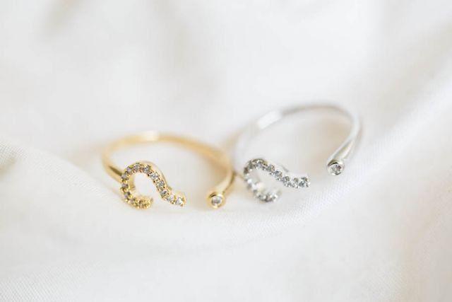 Pertanyaan seputar nikah nikah dan nikah!