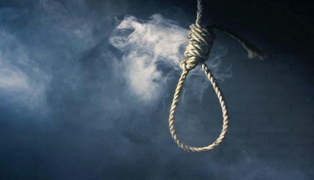 ironis-marak-kasus-bunuh-diri-di-bali-SmblgwLuik