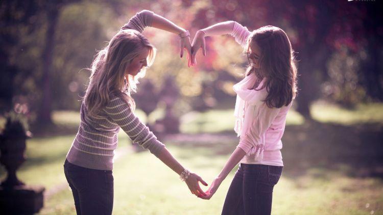 Sahabat Sejati Bukan Tentang Bertemu Setiap Hari